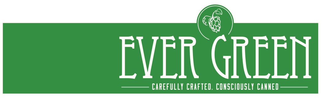 Ever Green Session India Pale Ale