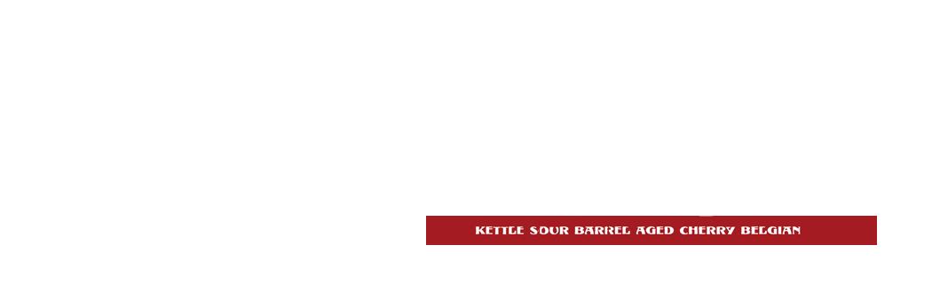 Grand Cru 22