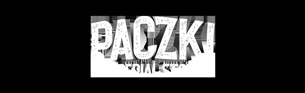 Paczki Imperial Stout